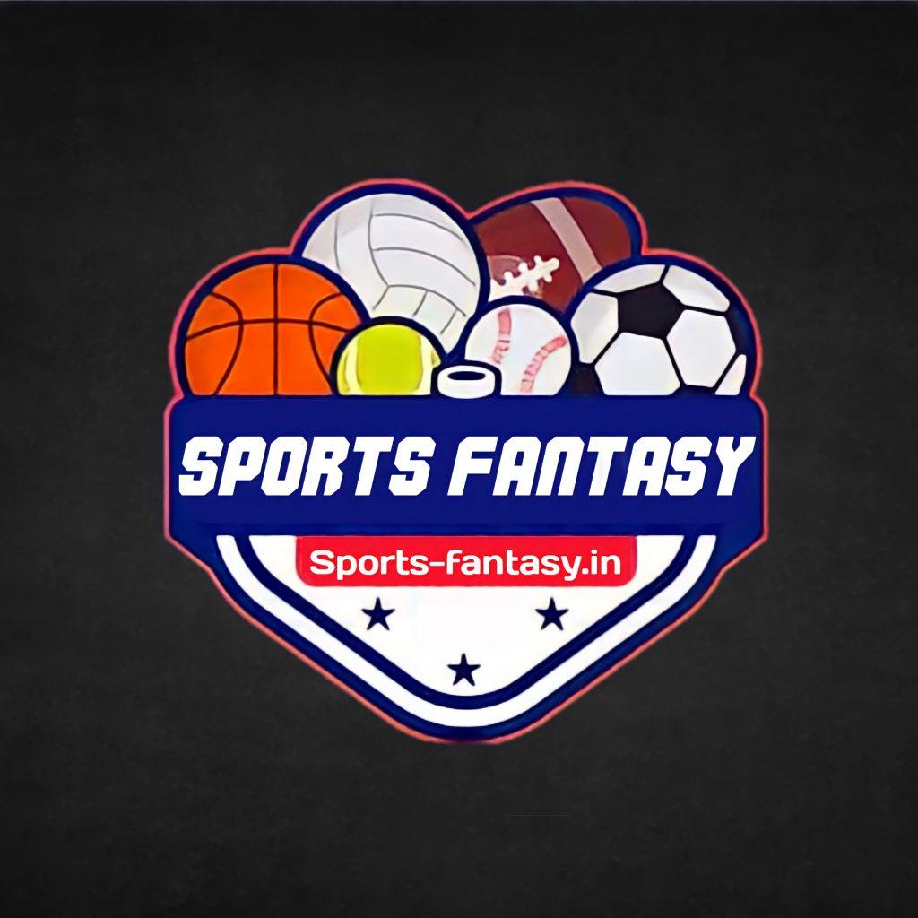 sports-fantasy.in