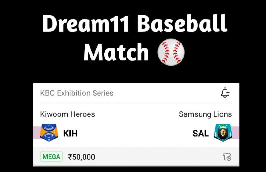 KIH Vs SAL Dream11 Prediction