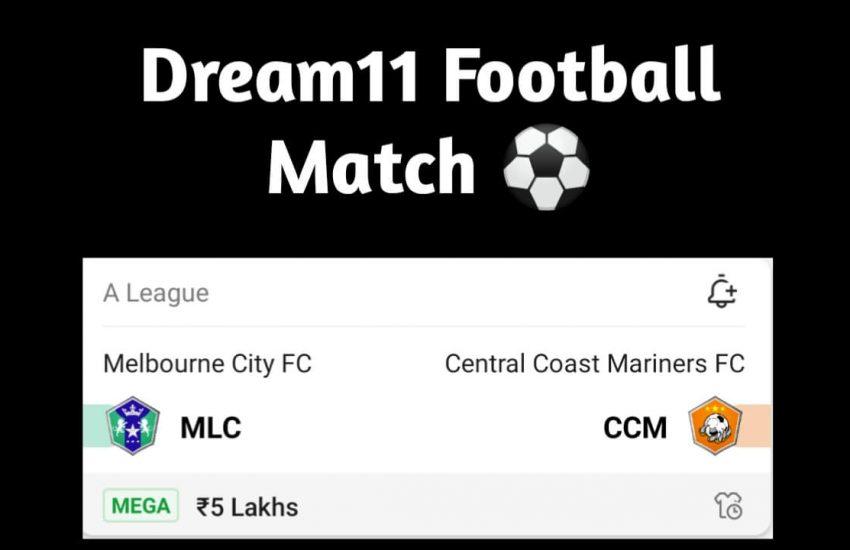 MLC Vs CCM Dream11 Prediction