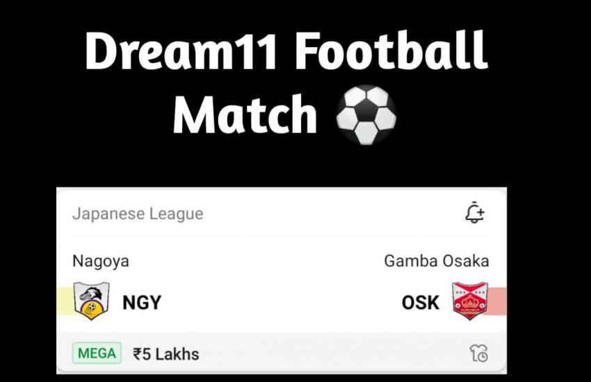 NGY Vs OSK Dream11 Team