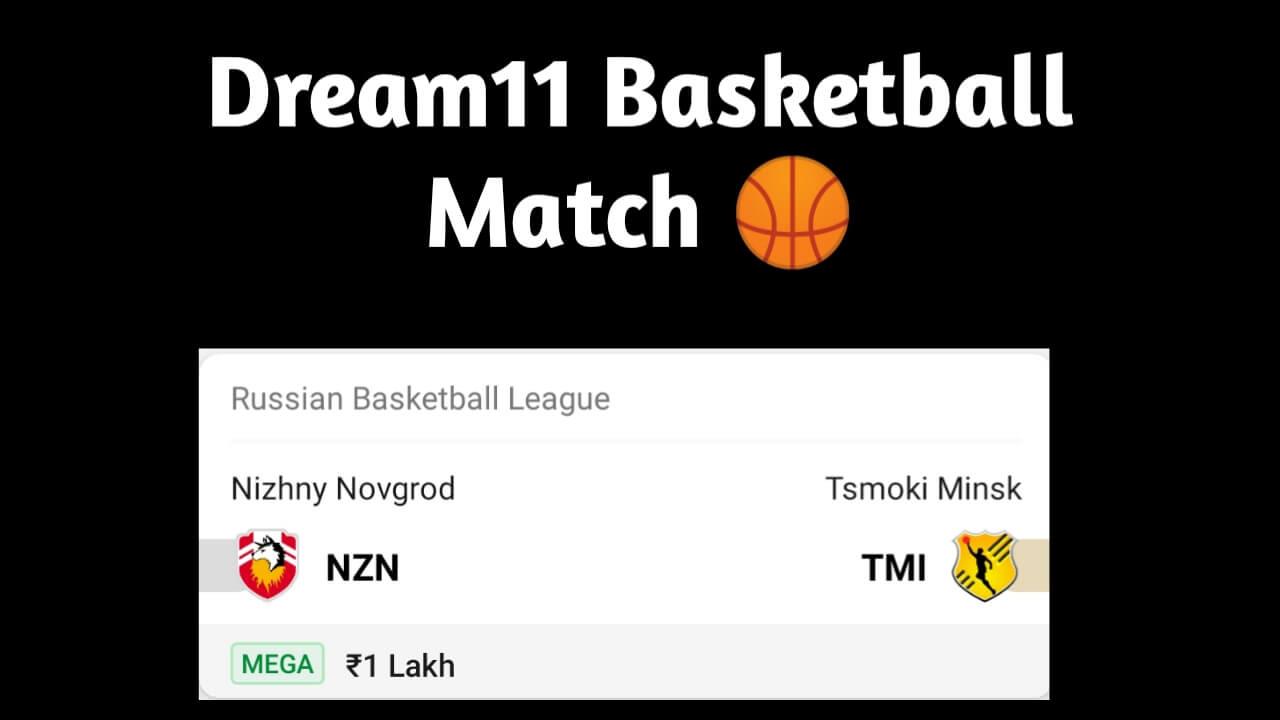 NZN Vs TMI Dream11 Prediction