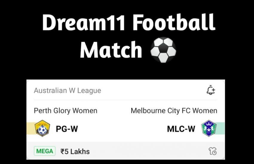 PG-W Vs MLC-W Dream11 Prediction