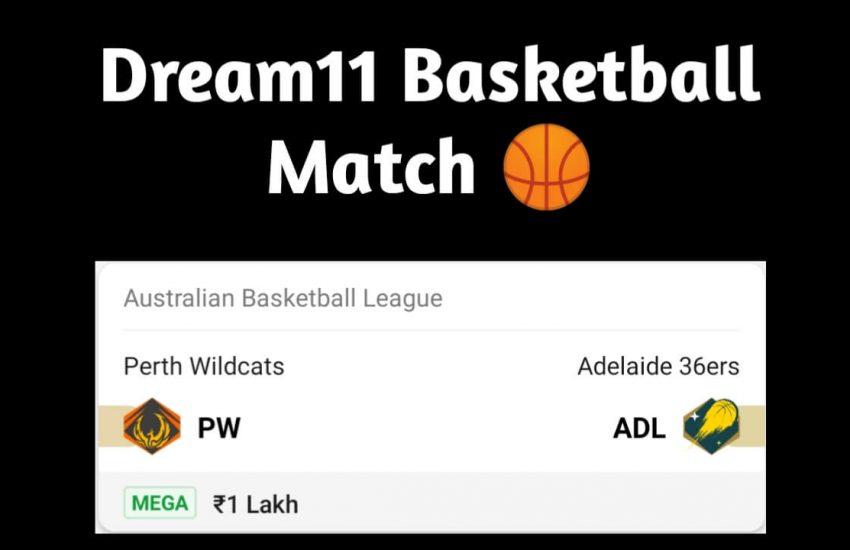 PW Vs ADL Dream11 Team Prediction