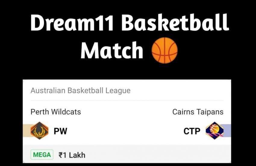 PW Vs CTP Dream11 Team Prediction