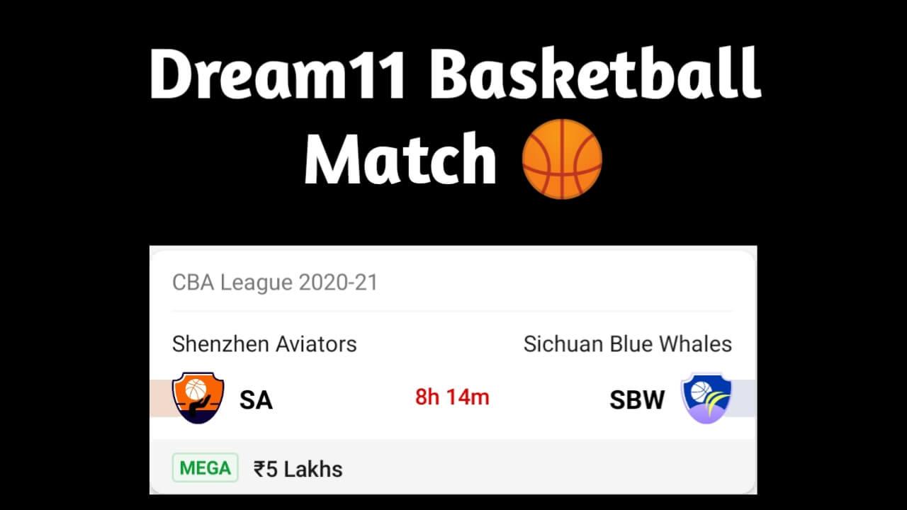 SA Vs SBW Dream11 Team Prediction