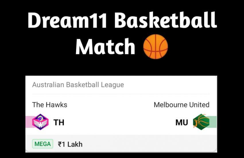 TH Vs MU Dream11 Team Prediction
