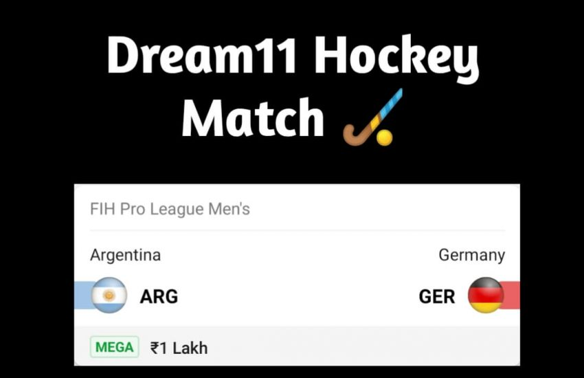 ARG Vs GER Dream11 Prediction