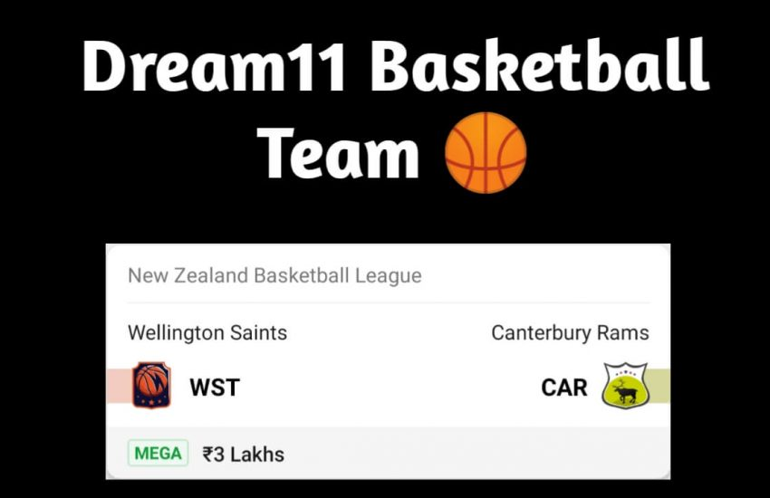 WST Vs CAR Dream11 Prediction Team