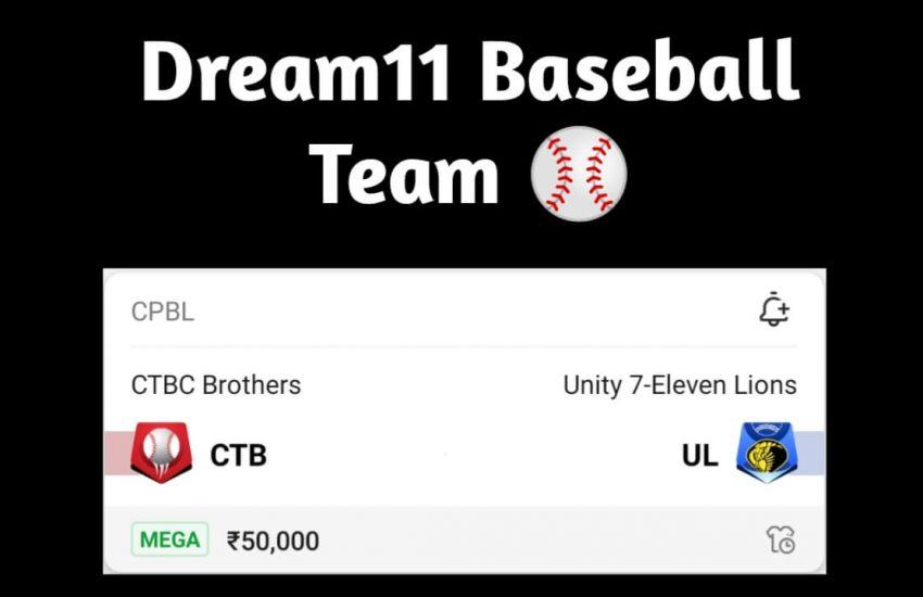 CTB Vs UL Dream11 Prediction