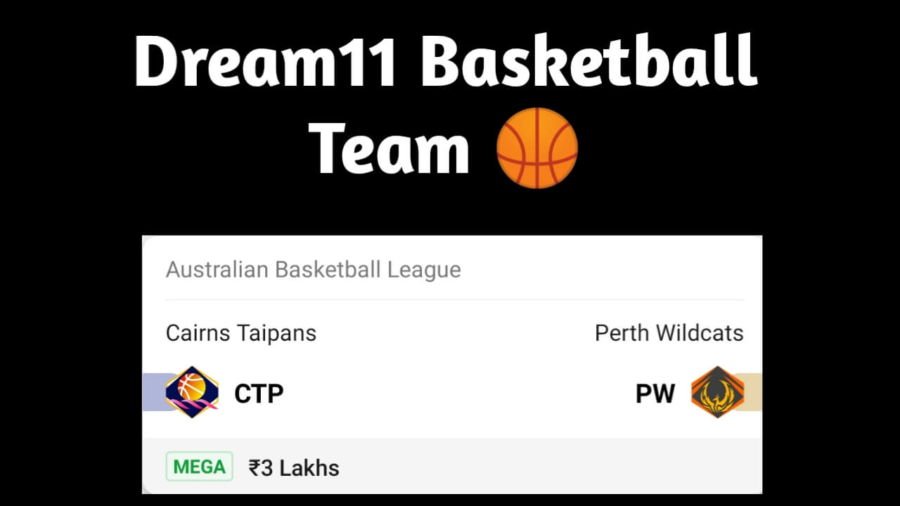 CTP Vs PW Dream11 Prediction
