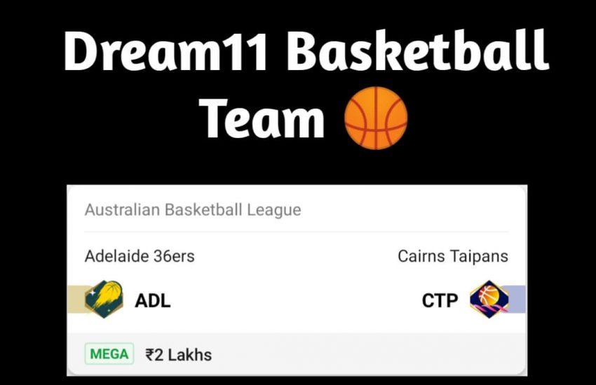 ADL Vs CTP Dream11 Prediction