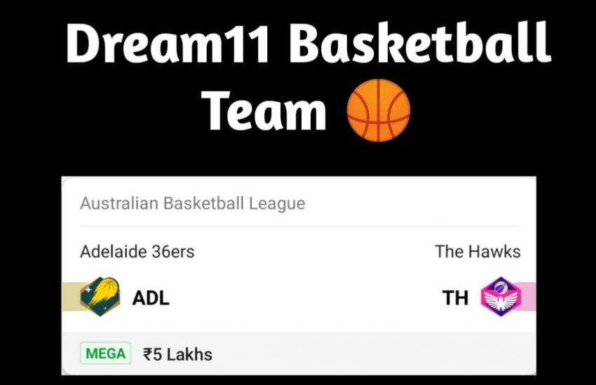 ADL Vs TH Dream11 Prediction