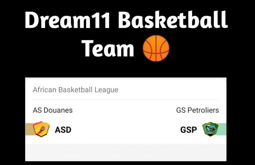 ASD Vs GSP Dream11 Prediction