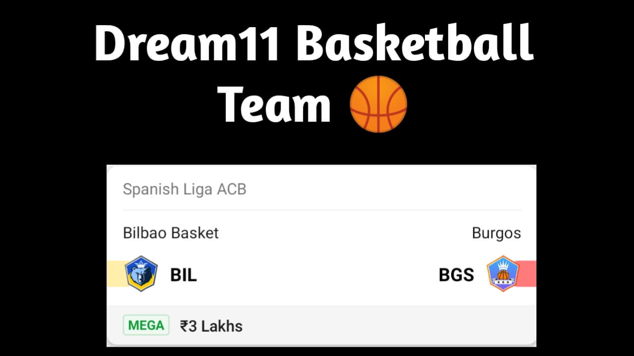 BIL Vs BGS Dream11 Prediction
