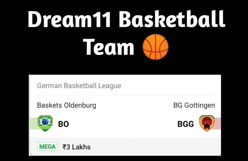 BO Vs BGG Dream11 Prediction