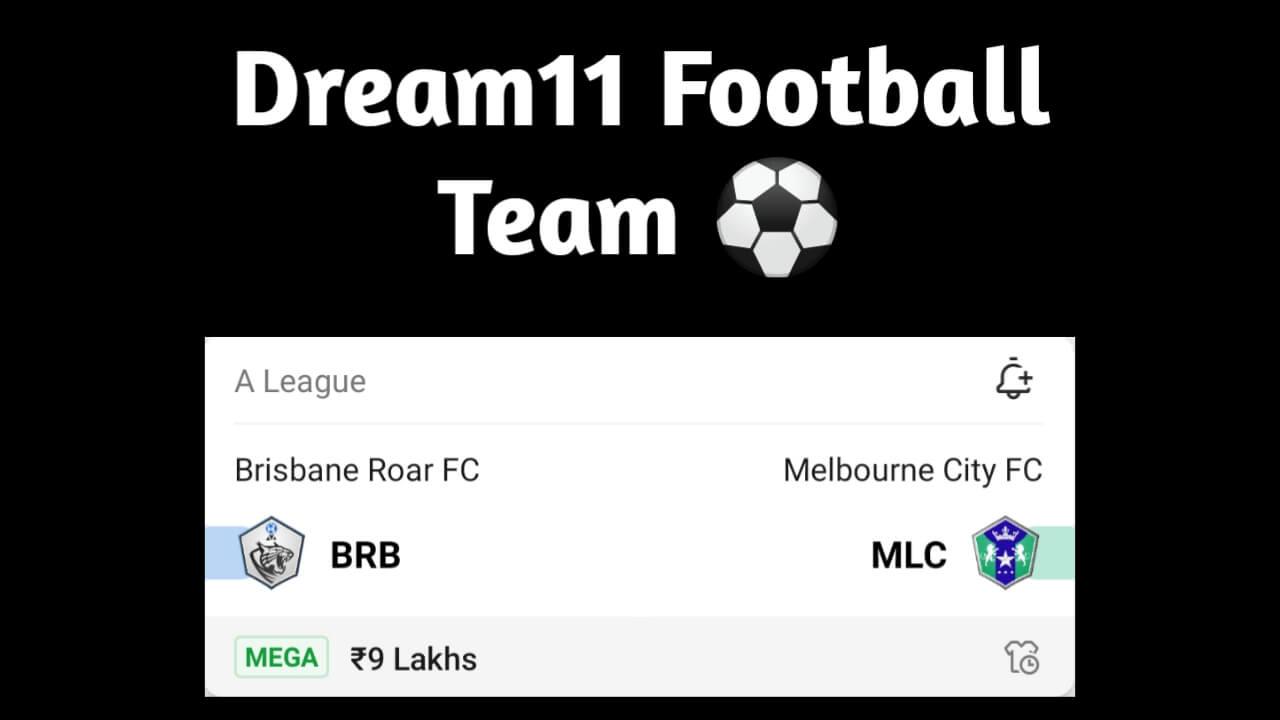 BRB Vs MLC Dream11 Prediction