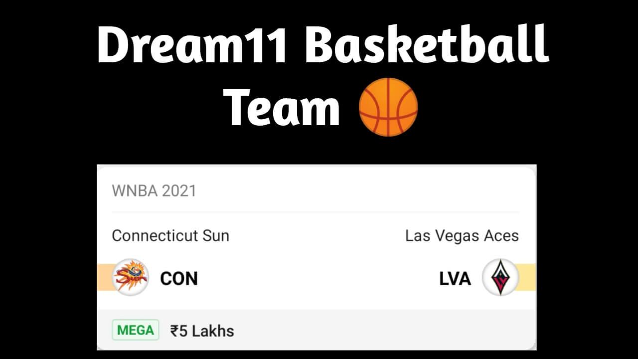 CON Vs LVA Dream11 Prediction