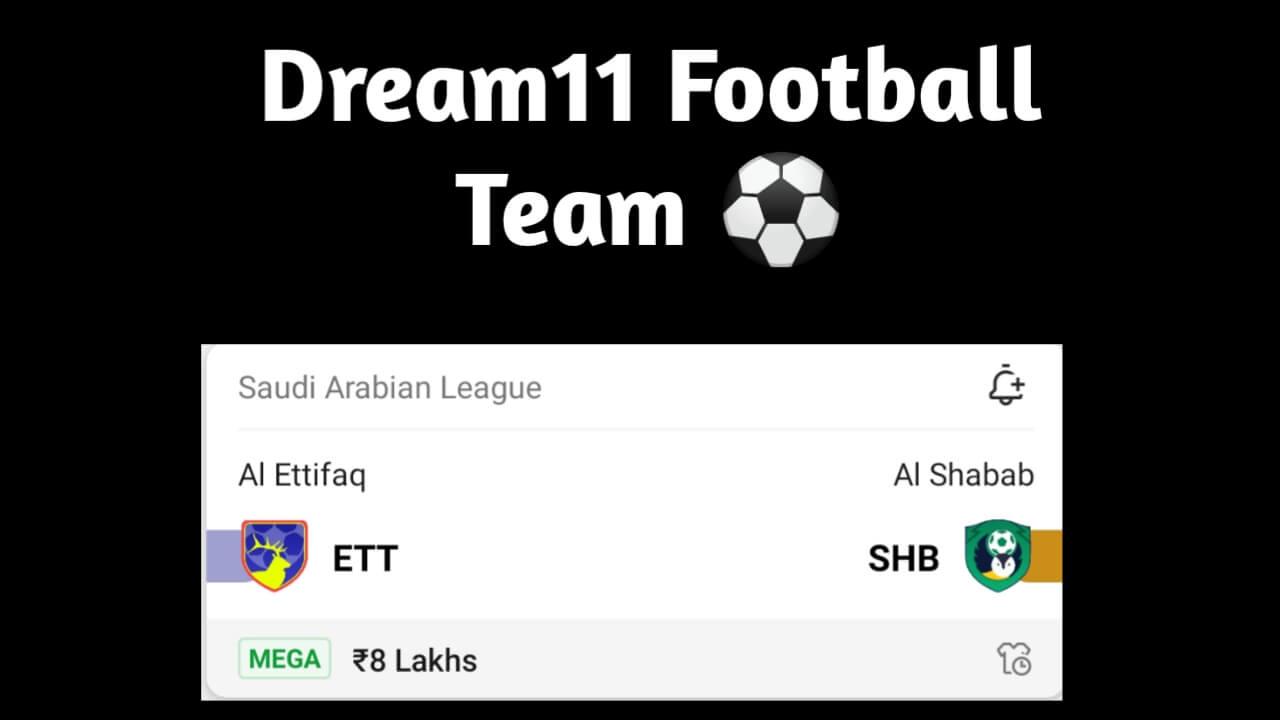ETT Vs SHB Dream11 Prediction