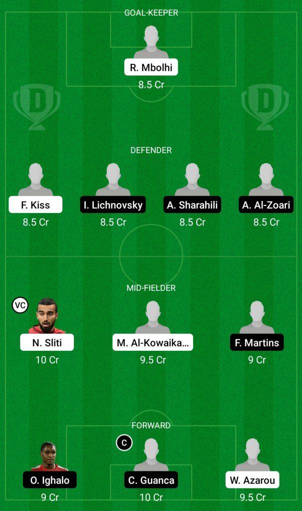 ETT Vs SHB Dream11 Team Prediction