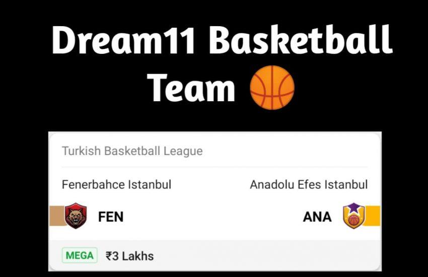FEN Vs ANA Dream11 Prediction