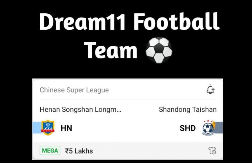 HN Vs SHD Dream11 Prediction Team