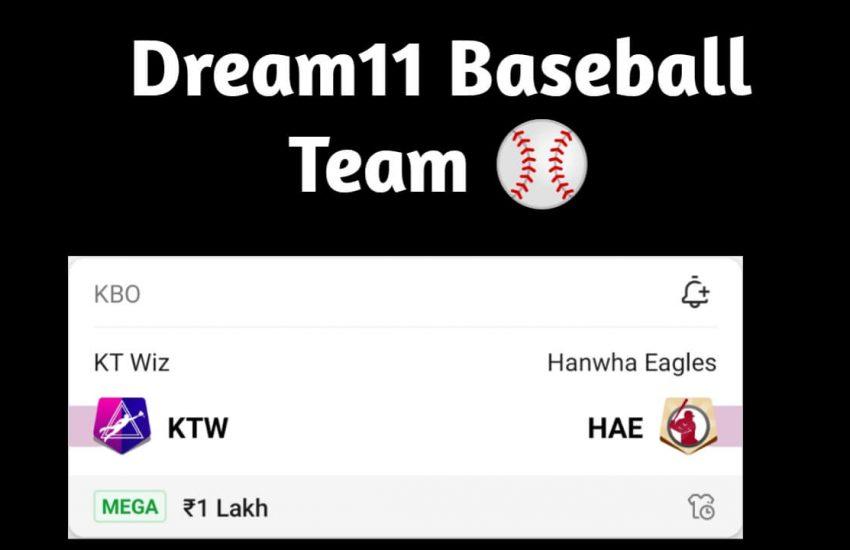 KTW Vs HAE Dream11 Prediction
