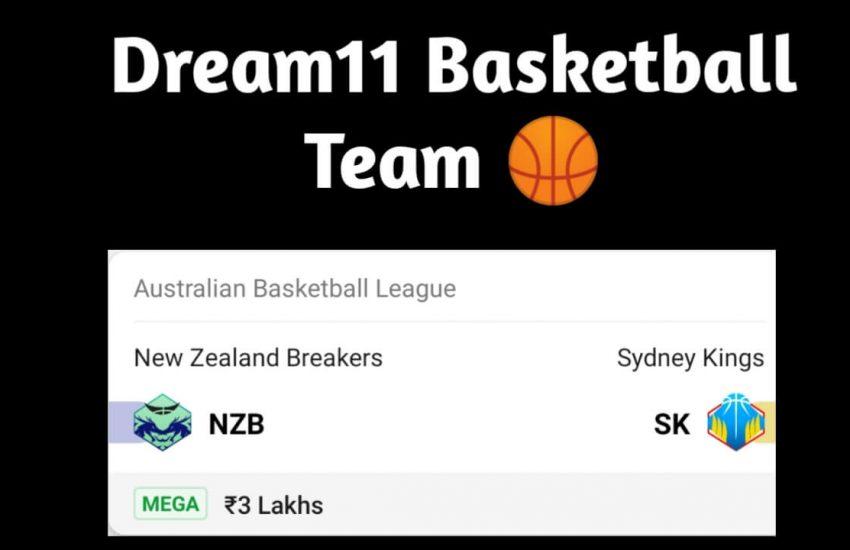 NZB Vs SK Dream11 Prediction