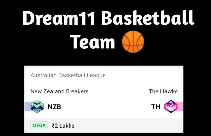NZB Vs TH Dream11 Prediction
