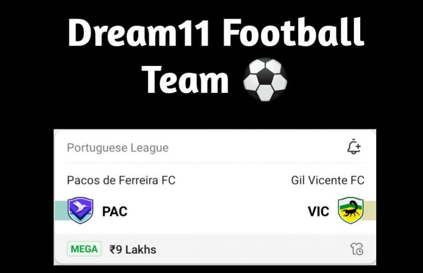 PAC Vs VIC Dream11 Prediction