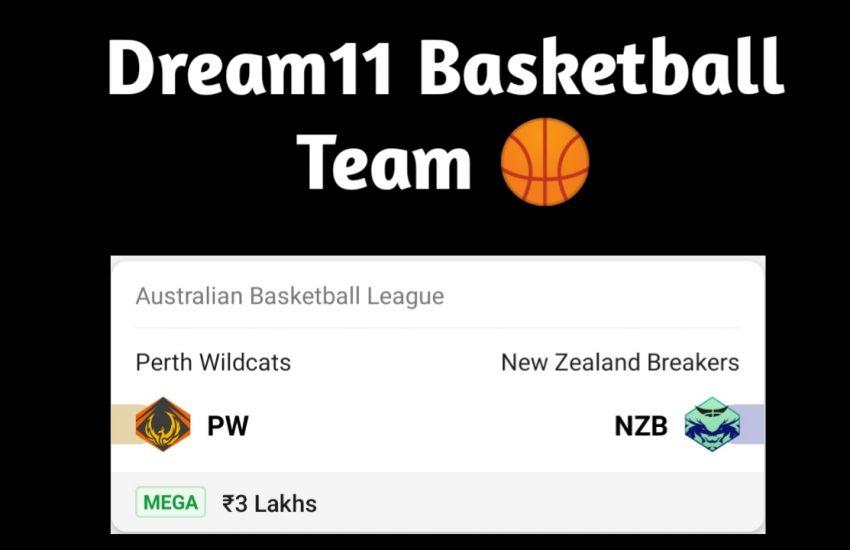PW Vs NZB Dream11 Prediction