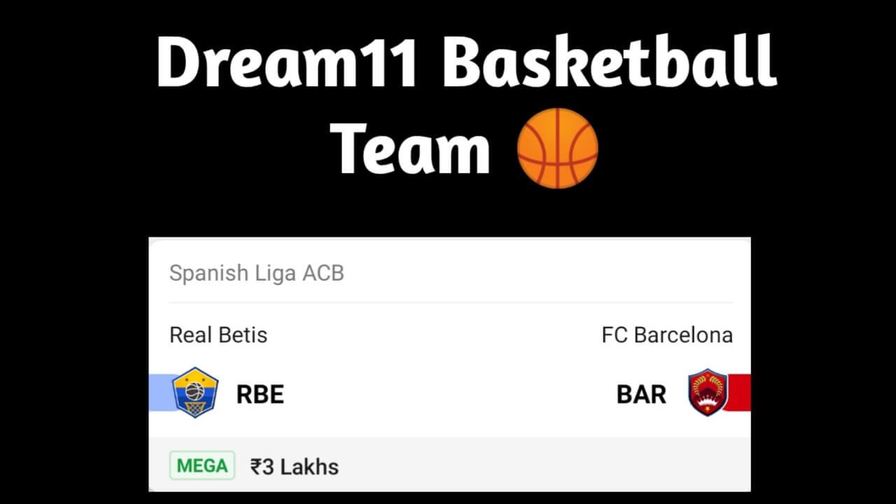 RBE Vs BAR Dream11 Prediction