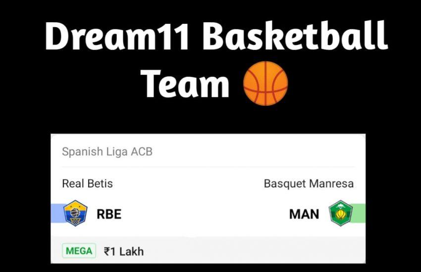 RBE Vs MAN Dream11 Prediction