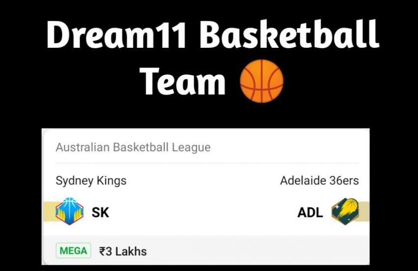 SK Vs ADL Dream11 Prediction