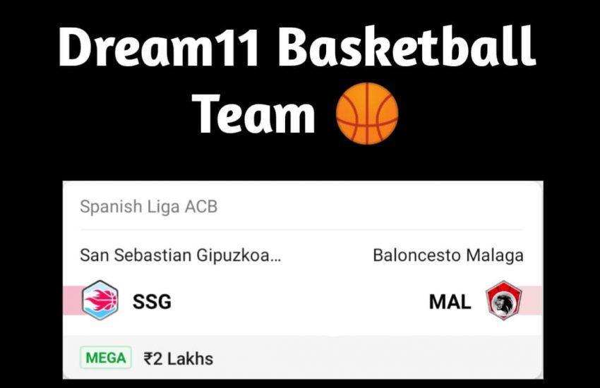 SSG Vs MAL Dream11 Team
