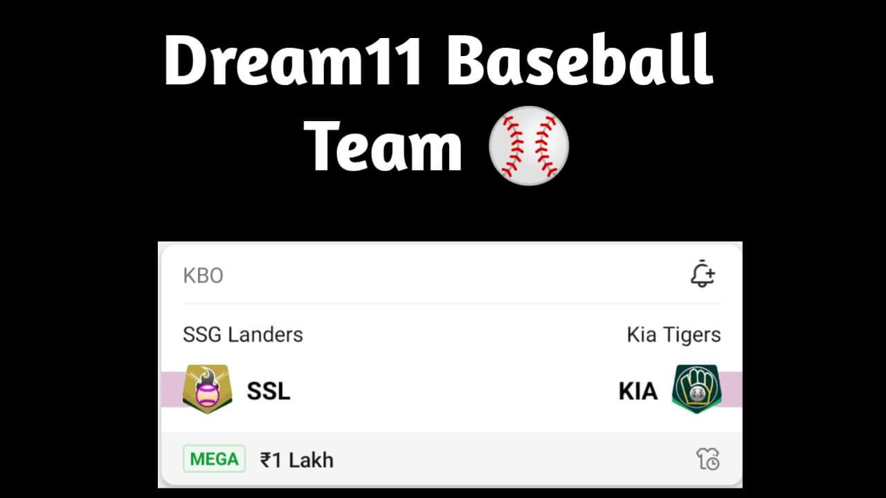 SSL Vs KIA Dream11 Prediction