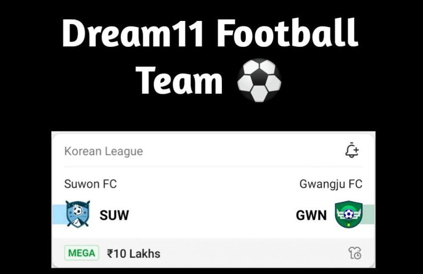 SUW Vs GWN Dream11 Prediction