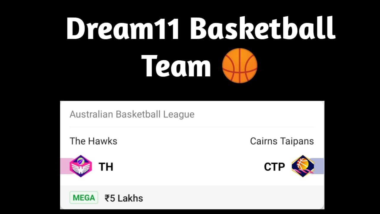 TH Vs CTP Dream11 Prediction