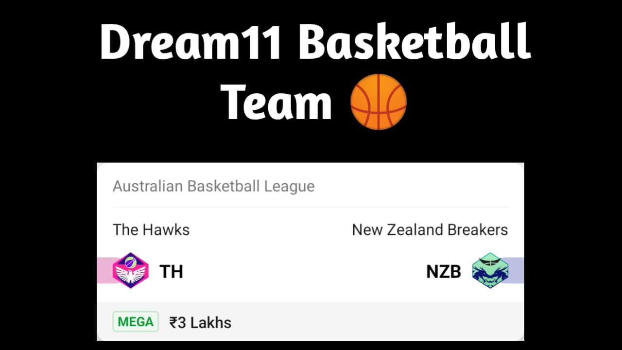 TH Vs NZB Dream11 Prediction