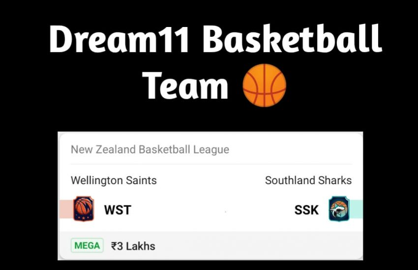 WST Vs SSK Dream11 Prediction Team