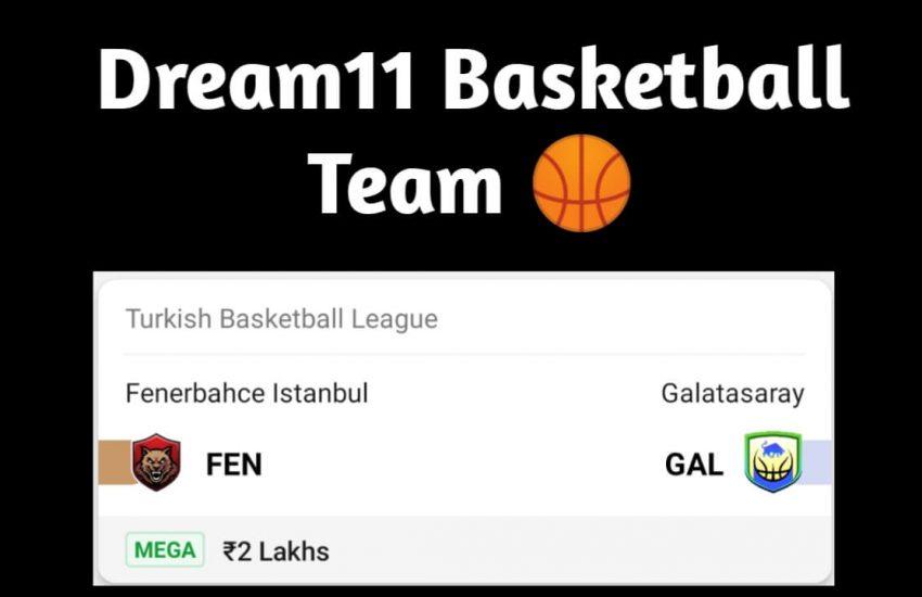 FEN Vs GAL Dream11 Prediction