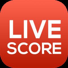 Sports Fantasy Live Score