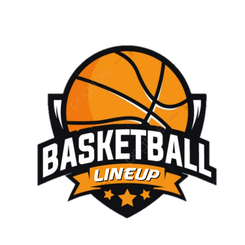 French Basketball League Lineup