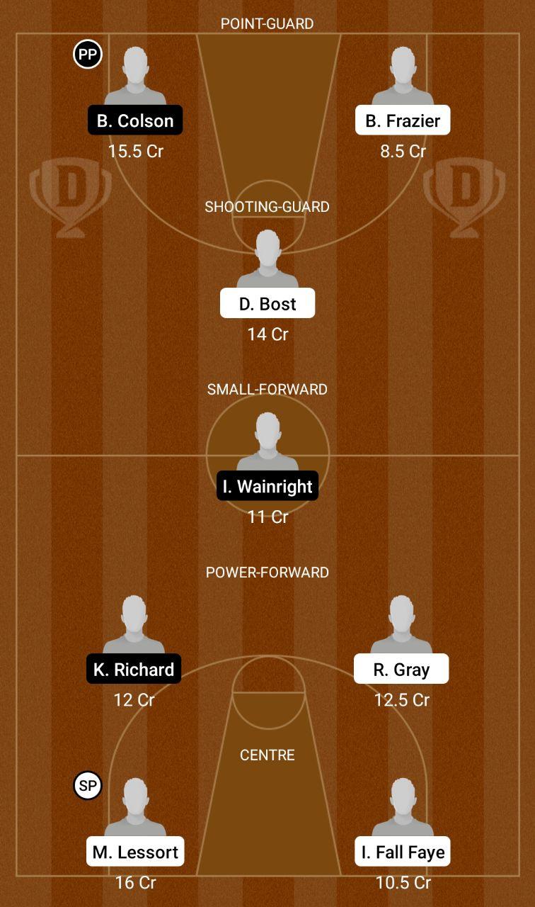 MNC VS SBG Dream11 Prediction