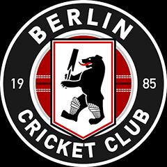 Berlin CC Player stats