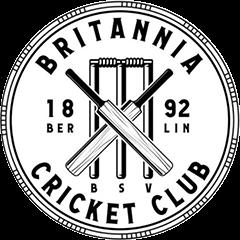 Britannia CC