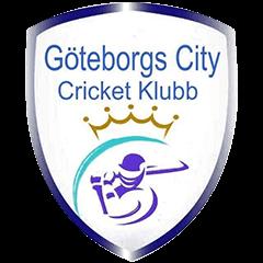 Goteborg City vs Landskrona
