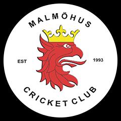 malmohus player stats
