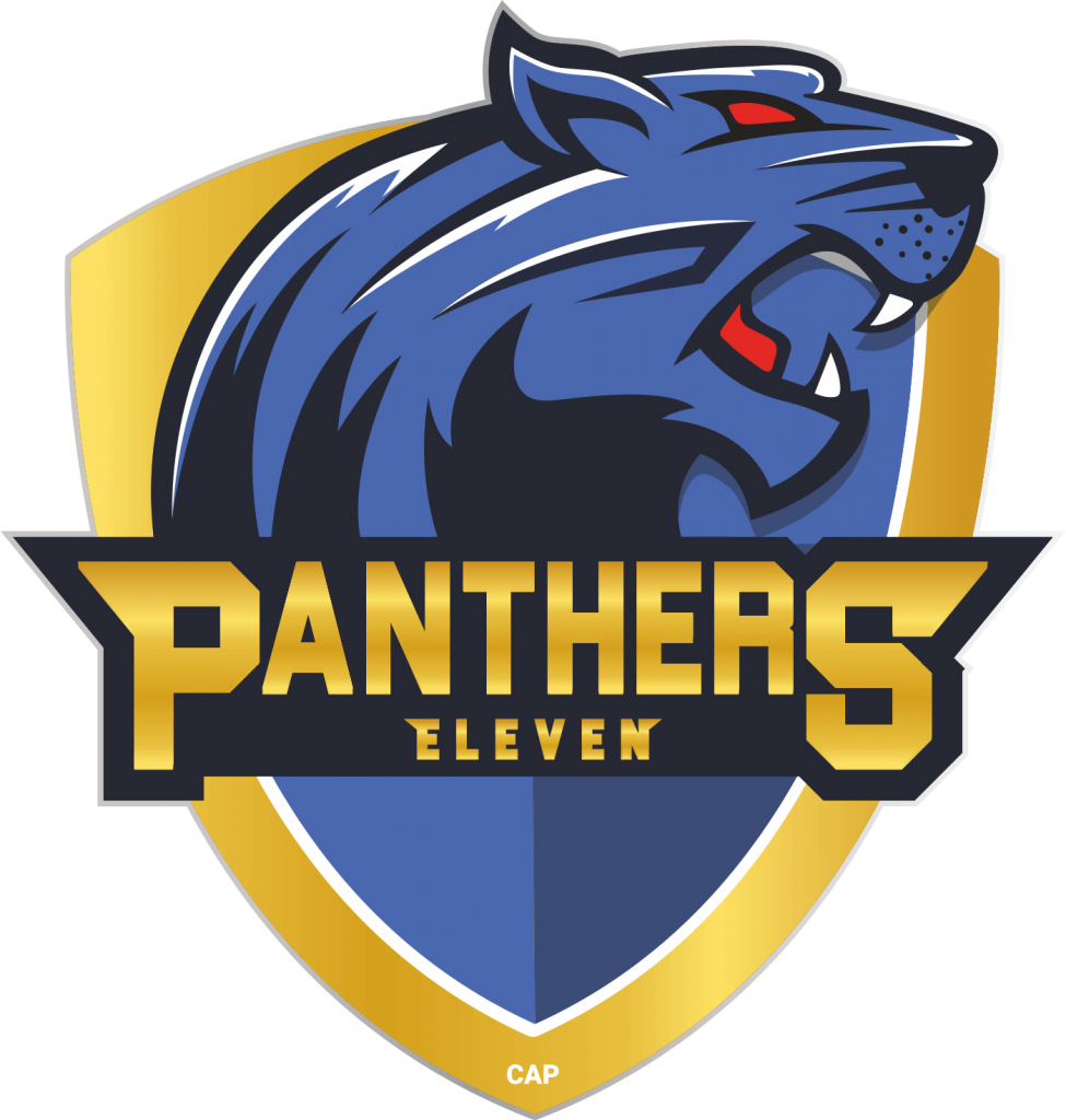 Panthers XI Player Stats