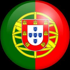 Portugal Cricket