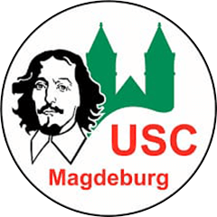 USC Magdeburg Player Stats